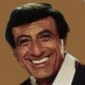 Maxwell 'Max' Q. Klinger played by Jamie Farr