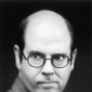 Niles Hardemanplayed by Stephen Tobolowsky
