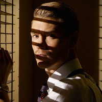 Jack Thompson Marvel's Agent Carter