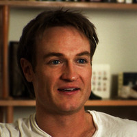Josh Lawson played by Josh Lawson