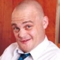 The Pub Landlord Al Murray's Happy Hour (UK)