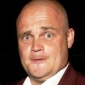 Various Characters Al Murray's Multiple Personality Disorder (UK)
