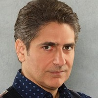 Eddie played by Michael Imperioli Image