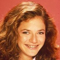 Lynn Tanner played by Andrea Elson Image
