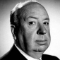 Himself - Host Alfred Hitchcock Presents (1955)