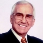 Ed McMahon ALF's Hit Talk Show