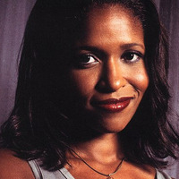 Francie Calfo played by Merrin Dungey