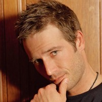 Michael Vaughn played by Michael Vartan