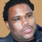 Anthony Anderson All About the Andersons
