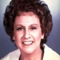 Edith Bunker played by Jean Stapleton
