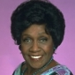 Louise Jefferson played by Isabel Sanford