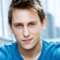 AJ Chandler played by Eric Nelsen