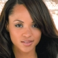 Cassandra Foster played by Saleisha Stowers