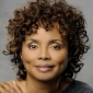 Dr. Angie Hubbardplayed by Debbi Morgan