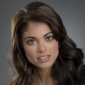 Dr. Cara Castillo played by Lindsay Hartley