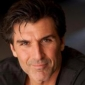 Dr. David Hayward played by Vincent Irizarry