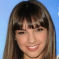 Miranda Montgomery played by Denyse Tontz