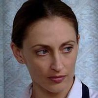 Terri Sullivan played by Georgie Parker