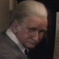 Ernest Leclerc played by Robin Parkinson