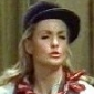 Louise played by Carole Ashby