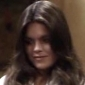 Maria Recamier played by Francesca Gonshaw