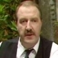 René Artois played by Gorden Kaye