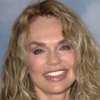 Judge Jennifer 'Whipper' Cone played by Dyan Cannon
