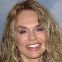 Jennifer 'Whipper' Cone played by Dyan Cannon