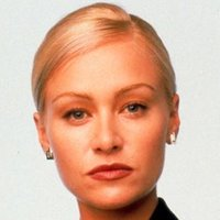 Nell Porter played by Portia de Rossi