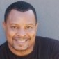John played by Montae Russell