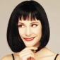 Katy Ryan played by Susan Egan