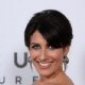 Patty Karp played by Lisa Edelstein