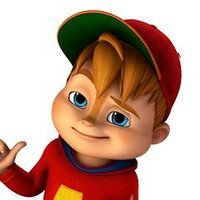 Alvin Alvinnn!!! and the Chipmunks