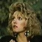 Sheena played by Wendy Schaal