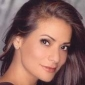 Nina Gonzalezplayed by Constance Marie