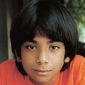 Pablito Gonzalezplayed by Austin Marques