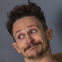 Low Key Lyesmithplayed by Jonathan Tucker