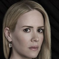 Cordelia Foxx played by Sarah Paulson