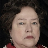 Madame Delphine LaLaurie American Horror Story