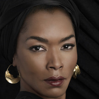 Marie Laveau American Horror Story