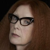 Myrtle Snow American Horror Story