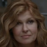 Vivien Harmon played by Connie Britton