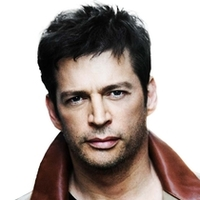 Harry Connick, Jr American Idol