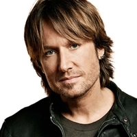 Keith Urban American Idol