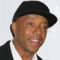 Russell Simmons American Mogul: Russell Simmons