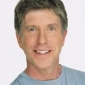 Tom Bergeron - Host played by Tom Bergeron