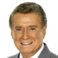 Regis Philbin America's Got Talent