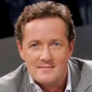 Piers Morgan America's Got Talent