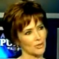 Janine Turner - Guest America's Pulse
