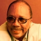 Quincy Jones America's Top 10